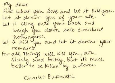 charles-bukowski1