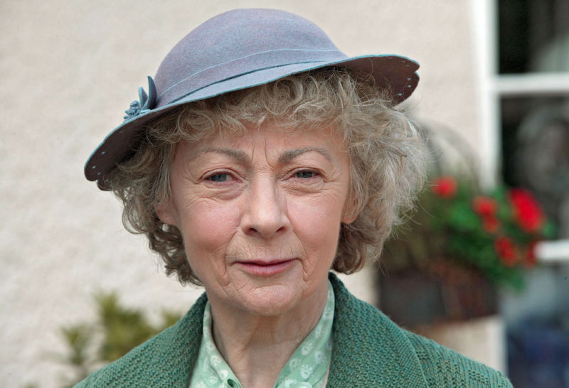 Miss-Marple-miss-marple-23639638-800-546