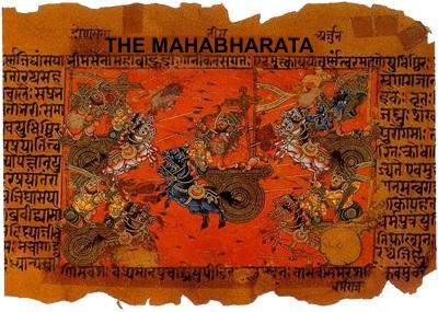 the_mahabharata_complete-PDF
