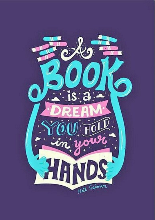 book-dreams-quote