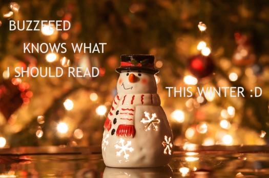 christmas-lights-background-catdtiik.jpg