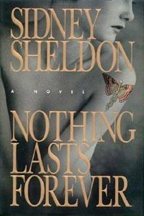 nothing_lasts_forever_novel