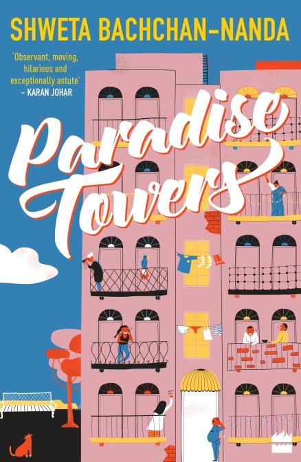 Paradise Towers.jpg